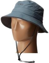 Outdoor Research Sombriolet Sun Bucket Safari Hats
