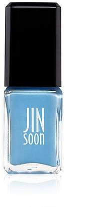 JINsoon Women's Nail Polish - Aero