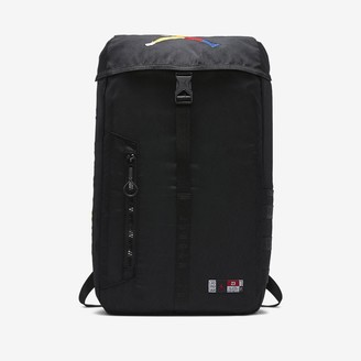 Nike Backpack Jordan Rivals