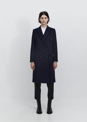 Officine Generale Clarissa Coat