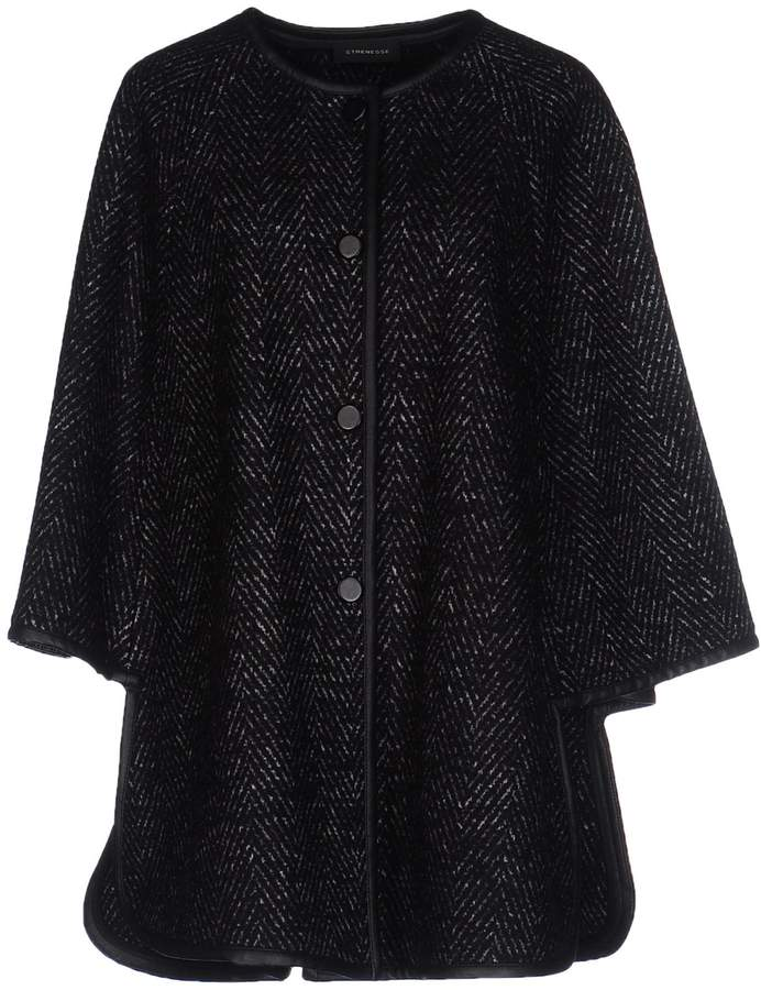 Strenesse Capes & ponchos