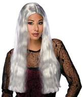 Rubie's Costume Co Costume 24-Inch Witch Wig