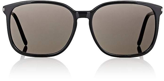 Saint Laurent Men's SL 37 Sunglasses