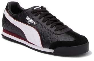 Puma Roma X The Godfather Louis Sneaker