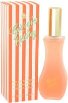 Giorgio Beverly Hills GIORGIO HOLIDAY by Eau De Toilette Spray for Women (3 oz)