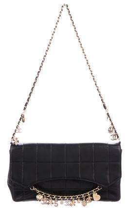 Chanel Lucky Charms Flap Bag