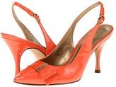 Circa Joan & David - Amanze (Fruit Punch) - Footwear