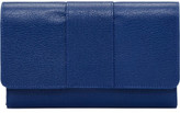 Status Anxiety Ida Clutch Wallet