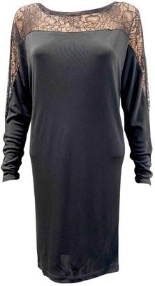 Rachel Roy Black Dress for Women