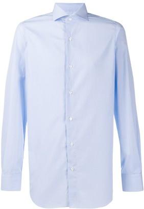 Finamore 1925 Napoli button down shirt