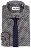 Robert Graham Solomon Dress Shirt