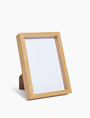 Marks and Spencer Photo Frame 5 x 7 inch