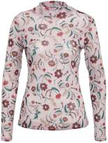 Modstrom CAMELIA Long sleeved top rose
