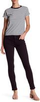 Level 99 Liza Skinny Jean