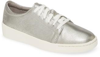 Timberland Teya Metallic Sneaker