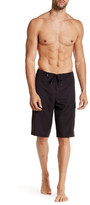 Quiksilver Solid Swimming Trunk