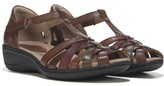 Earth Origins Women's Posy Sandal