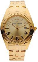 Daniel Hechter Wrist watch