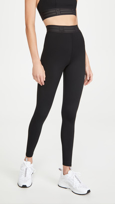 Good American Active The Icon Leggings