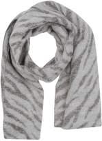 Dondup Oblong scarves - Item 46521287