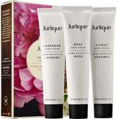 Jurlique Hand Cream Trio