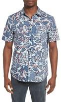 O'Neill Men's Lanai Woven Shirt