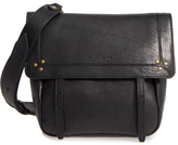 Jerome Dreyfuss Small Jeremie Goatskin Bag