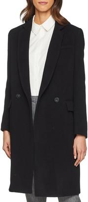 Berenice Women's Rafael Coat