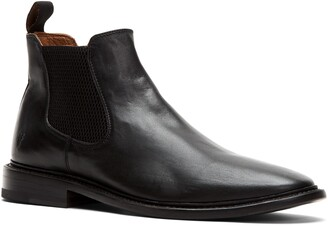 Frye Paul Chelsea Boot