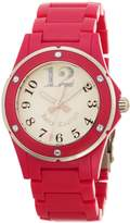 Juicy Couture Rich Girl Women's Watch