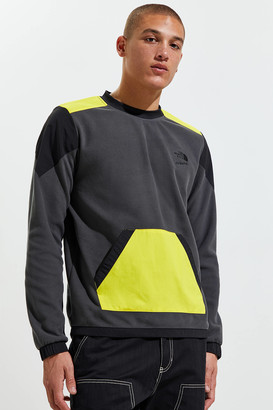 The North Face 90 Extreme Crew Neck Sweatshirt