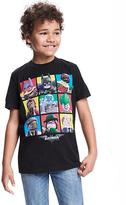 Old Navy The LEGO® Batman Movie Tee for Boys