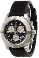 Breitling 'Colt Chronograph' analog watch