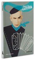 Assouline Jean Paul Gaultier Book