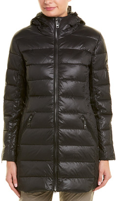 SKEA Annabelle Coat