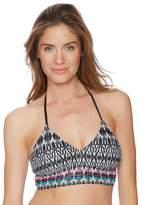 Ella Moss Tribal Dream Bikini Top