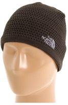 The North Face Wicked Beanie Beanies