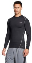 Champion Men's Power Core® Compression Long Sleeve T-Shirt