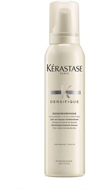 Kérastase Densifique Densimorphose Thickening Treatment Mousse 150ml