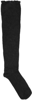I'M Isola Marras Short socks