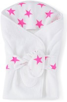 Aden Anais aden + anais Cotton Hooded Bath Towel Wrap