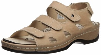 Propet Women's Kara Sandal