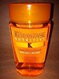 Kérastase Nutritive Bain Oleo-Relax Shampoo Travel Size 3.4 oz