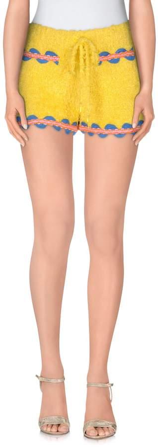 Moschino Shorts - Item 36820938