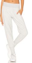 adidas by Stella McCartney Yoga Lightweight Sweatpant