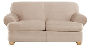 Sure Fit Four Piece Slipcover