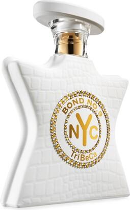 Bond No.9 Bond No. 9 TriBeCa Eau de Parfum (100ml)