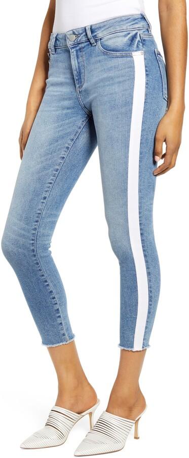 48824513dd809 DL1961 Women's Clothes - ShopStyle