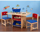 Kid Kraft Star Kids 5 Piece Table and Chair Set