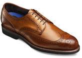 Allen Edmonds LGA Wingtip Leather Oxfords